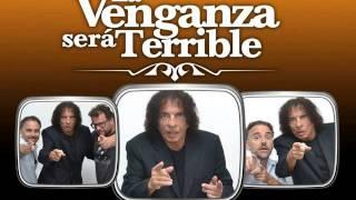 19-Jun-2009-Burdeles en España-Siglos XVI-XVII