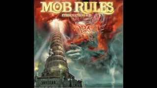 Watch Mob Rules Unholy War video
