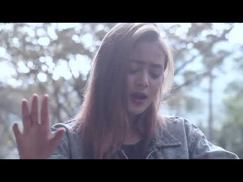 Scimmiaska With You Official Video