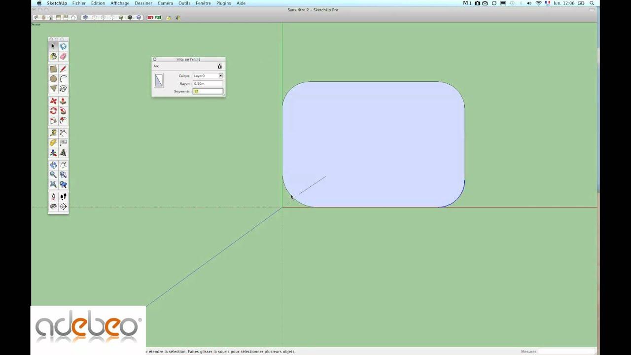 sketchup pro 8 序號