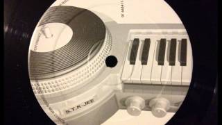 Satoshi Tomiie presents Shellshock - K-Jee (Main Mix)