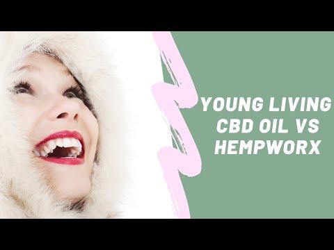 cbd-essential-oils:-young-living-vs-hempworx