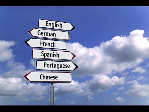 The Real Translator Jobs - Real Translator Jobs