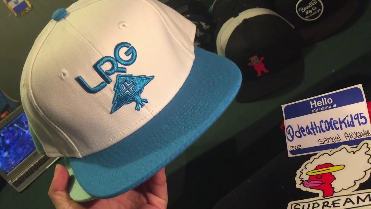 Snapbacks ! Supreme hats 9fifty New Era Mitchell and Ness skate Gorras  planas 71caebe10c9