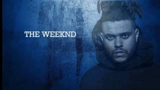 Prisoner The Weeknd Ft Lana Del Rey Lyrics