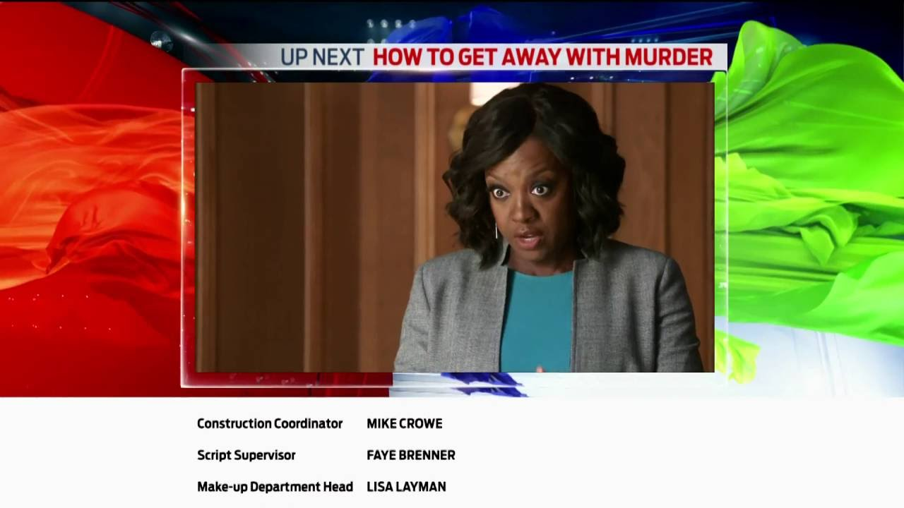 Download HTGAWM  - PROMO -  How To Get Away With Murder | Season 3: Ep. 4