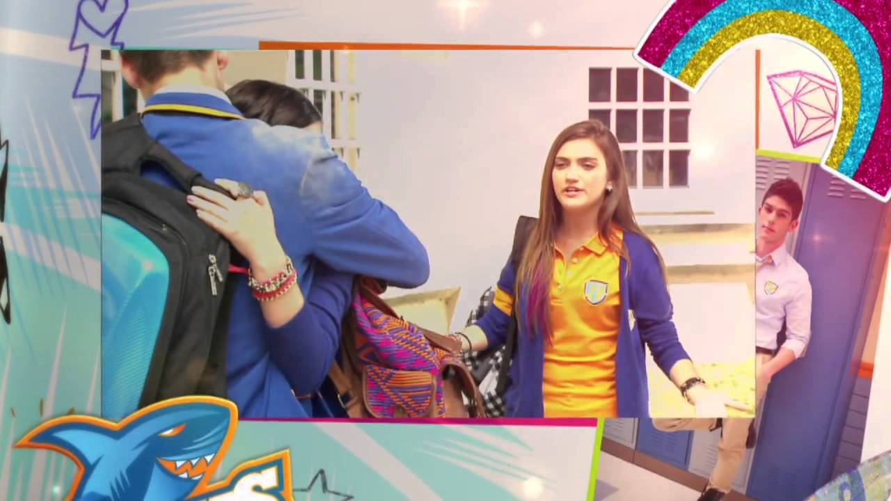 Download Every Witch Way (Season 2) - Trailer [HD]