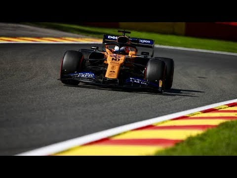 McLaren Explora Volver Con Mercedes En 2021 !Mclaren Mercedes!F1😱