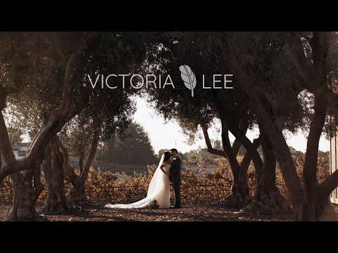 california-wedding-video-|-groom-cries-at-beautiful-leal-vineyards-wedding-|-ca-wedding-videos
