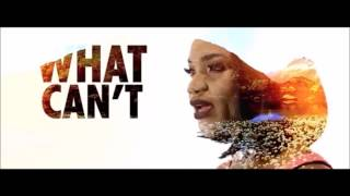 Baixar African Gospel Music Video (Series 6) | **Gospel Inspiration.TV**