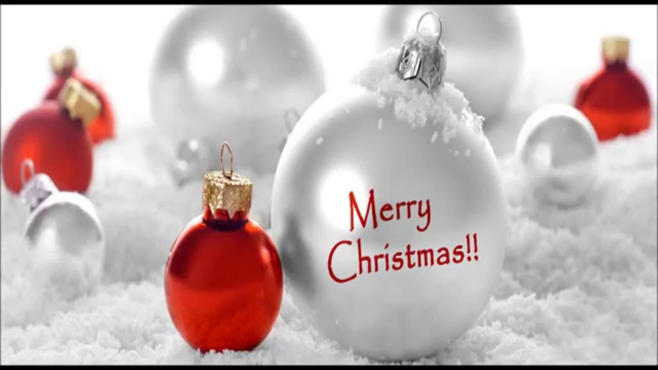 merry christmas happy new year 2016 greetings best wishes whatsapp video message e card youtube