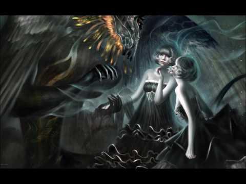 2017 Dark Scary Trap Rap Beat(Prod D Elite Beatz)(David Dream Mix
