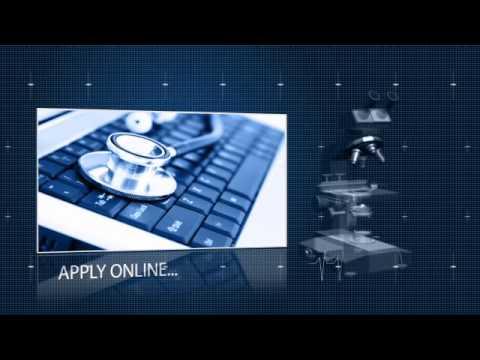 Medical Equipment Leasing | STRADA Capital Corporation