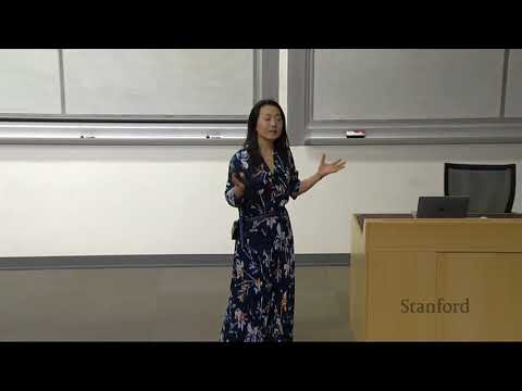 Yang Shao-Horn | Energy Storage: Current and Future