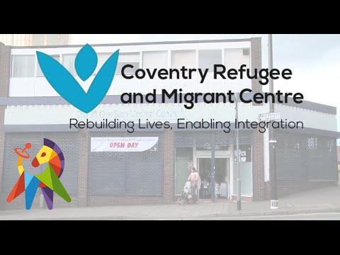 Refugee & Migrant Centre