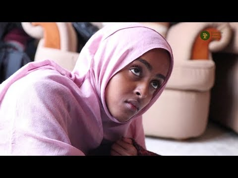 When You Educate A Girl   Somali React thumbnail