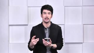 rEVIEW - Huawei G7 Plus