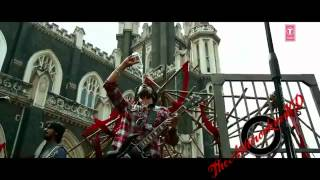 Download Sadda Haq - Rockstar MP3 song and Music Video