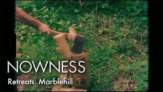 Retreats: Marblehill