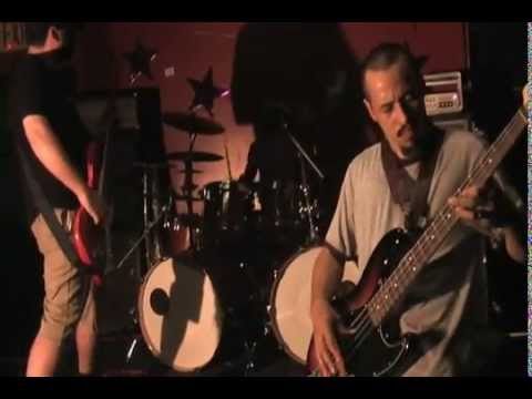 Leader - Live at Rockstar Bar (full set) 8.25.07