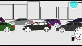 видео Страхование КАСКО КаскОметр