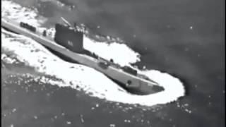 Фантастическая история подводного флота России.Неизвестные страницы ВМФ РФ.Ударная сила