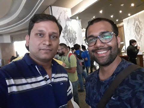 [Hindi] 163 Yunicorn, Sony E5, Lenovo Zuk Z2, Dell Inspiron, Canvas Tab p701