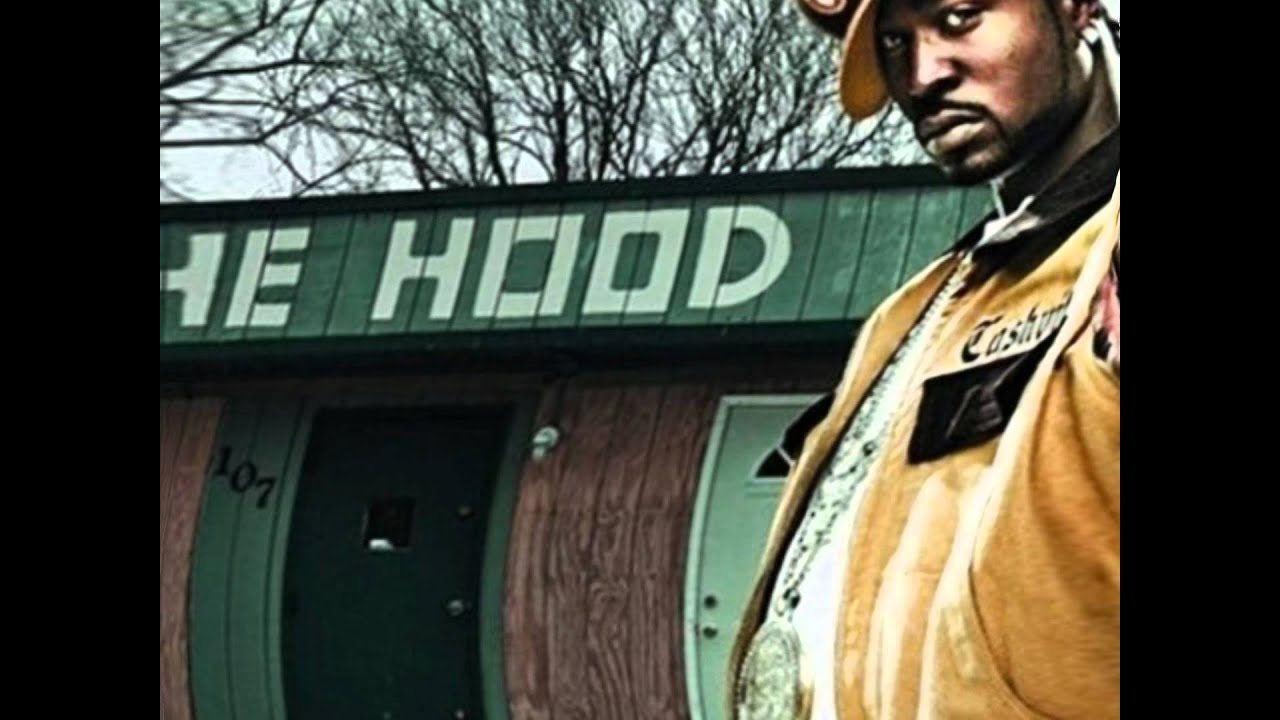 Black gloves young buck lyrics - Young Buck Black Gloves Kevin Cariot Mix
