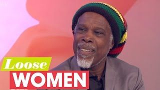 Download Billy Ocean On His Music And Marriage | Loose Women Mp3 and Videos