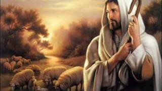 The Lord is My Shepherd I