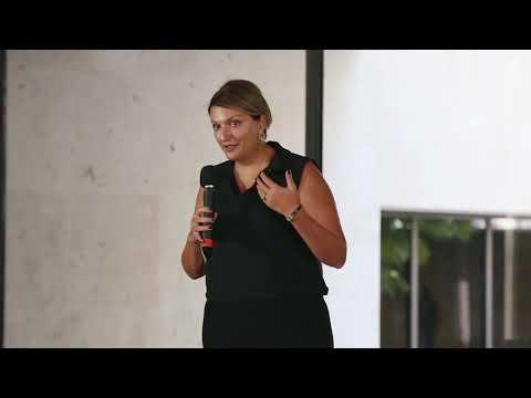 The real price of being a journalist | Arevik Sahakyan | TEDxUFARSalon
