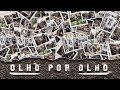 NGA & Prodígio - Olho Por Olho Mp3