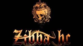 ZIBBAHC-EP POPPE-SCATTA (REMIX) SKRILLEX & FOREIGN BEGGARS
