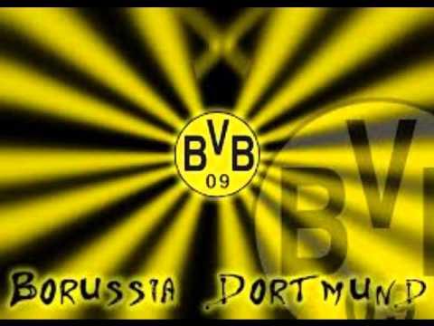 borussia dortmund hymne