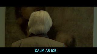 Best line in cinema? - Misconduct (2016)