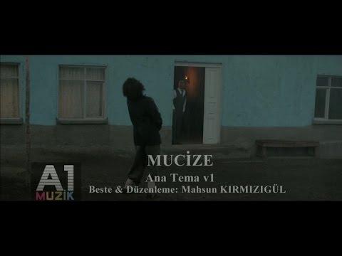Mahsun Kırmızıgül - Ana Tema V1 (Mucize Film Müzikleri)