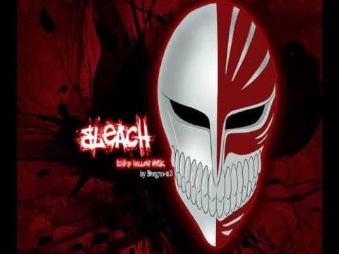 Bleach opening 11 full completo vídeo + canción completa