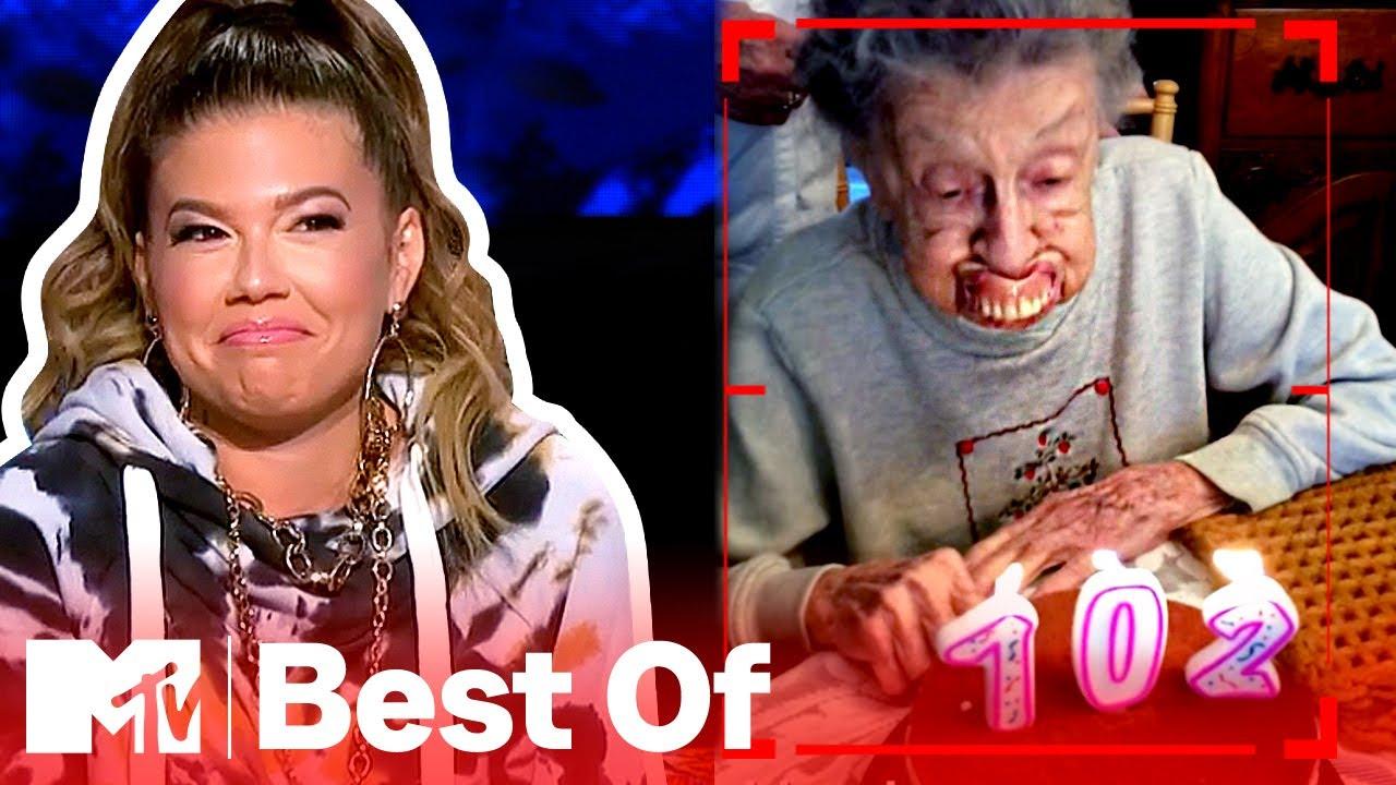 Ridiculousnessly Popular Videos: Birthday Edition 🎂