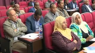 EPRDF BREAKINGNEWS