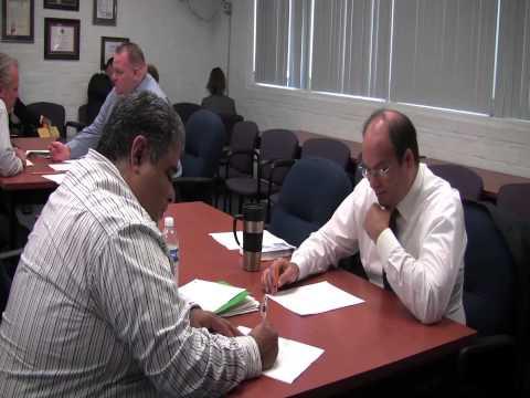 Member Agency Spotlight: San Gabriel Valley ROP