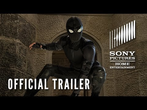 The Night Monkey Gets His Own Trailer Following MCU Split