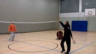 Taiji Bailong Ball - Bewegung & Unbeschwertheit