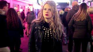 Lena Deluxe // Reeperbahn (Official Video)