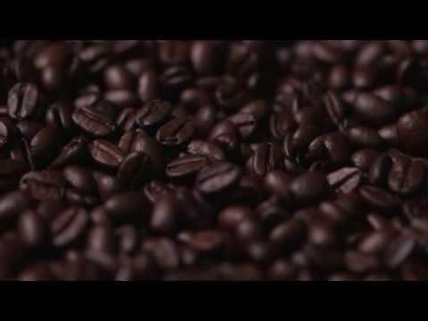 The Story of Rogers Family Coffee Company