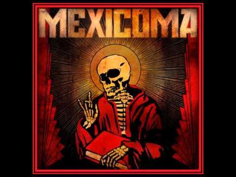 Mexicoma - 5.27