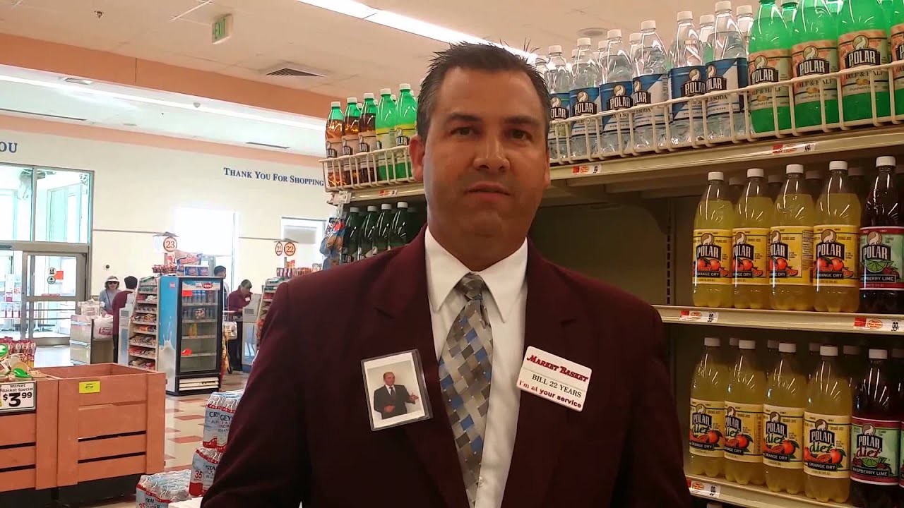 Market Basket workers back on the job in New Bedford - News