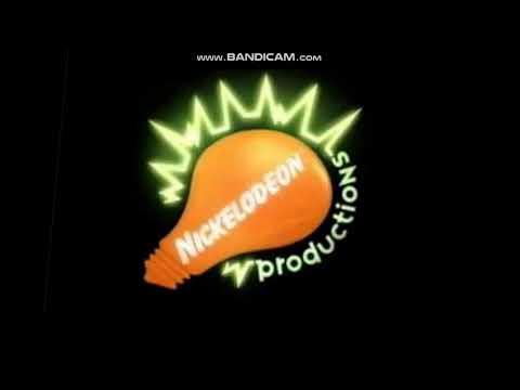 ᐅ descargar mp3 nickelodeon productions logo lightbulb 2004 remake