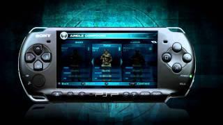 Ghost Recon Predator - Launch Trailer [Europe]