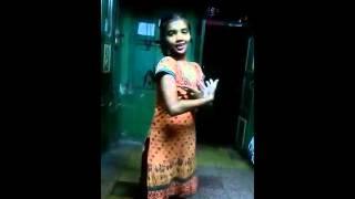 Gambar cover Dance On : Prem Ratan Dhan Payo by Aneri