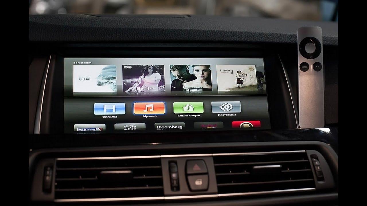 Датчик распредвла BMW video 1